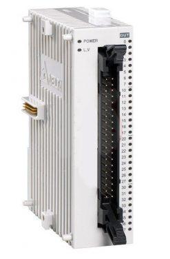 کارت خروجی دیجیتال PLC دلتا DVP32SN11T