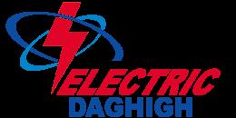 logo(3)
